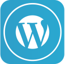 WordPressの様々な機能に対応